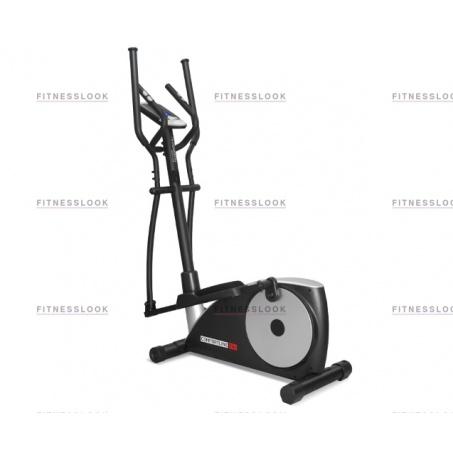 56d919e0c310 Эллиптический тренажер Svensson Body Labs Comfortline ENA - купить  недорого. Эллиптический тренажер Svensson Body Labs Comfortline ENA  среднего класса