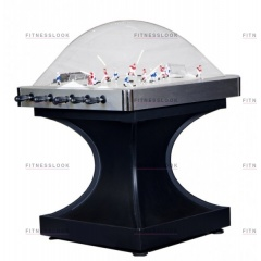 Хоккей Weekend Billiard Bubble Hockey