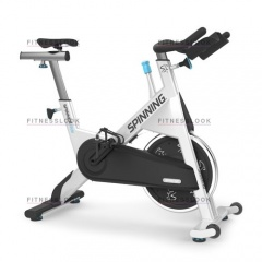 Спин-байк Precor Spinner Ride